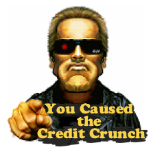 arnold-credit-crunch.jpg