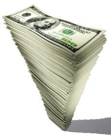 cashstack